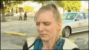 10 News Investigators State Wants To Take Kids Of Mom Who Blasts Dcf For Allowing Her Kids Dangerous Psychotropic Drugs Sarasota Crooked Lawyers