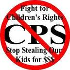 Can Parents Win in Court Against CPS? | Sarasota Crooked Lawyers